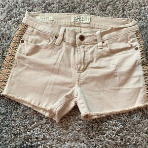 Lucky Malibu Shorts